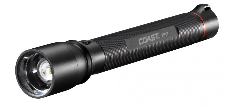 Coast FlashlightÉquipement Hp17 Airsoft Réplique Led Lampe PXwTikOZu